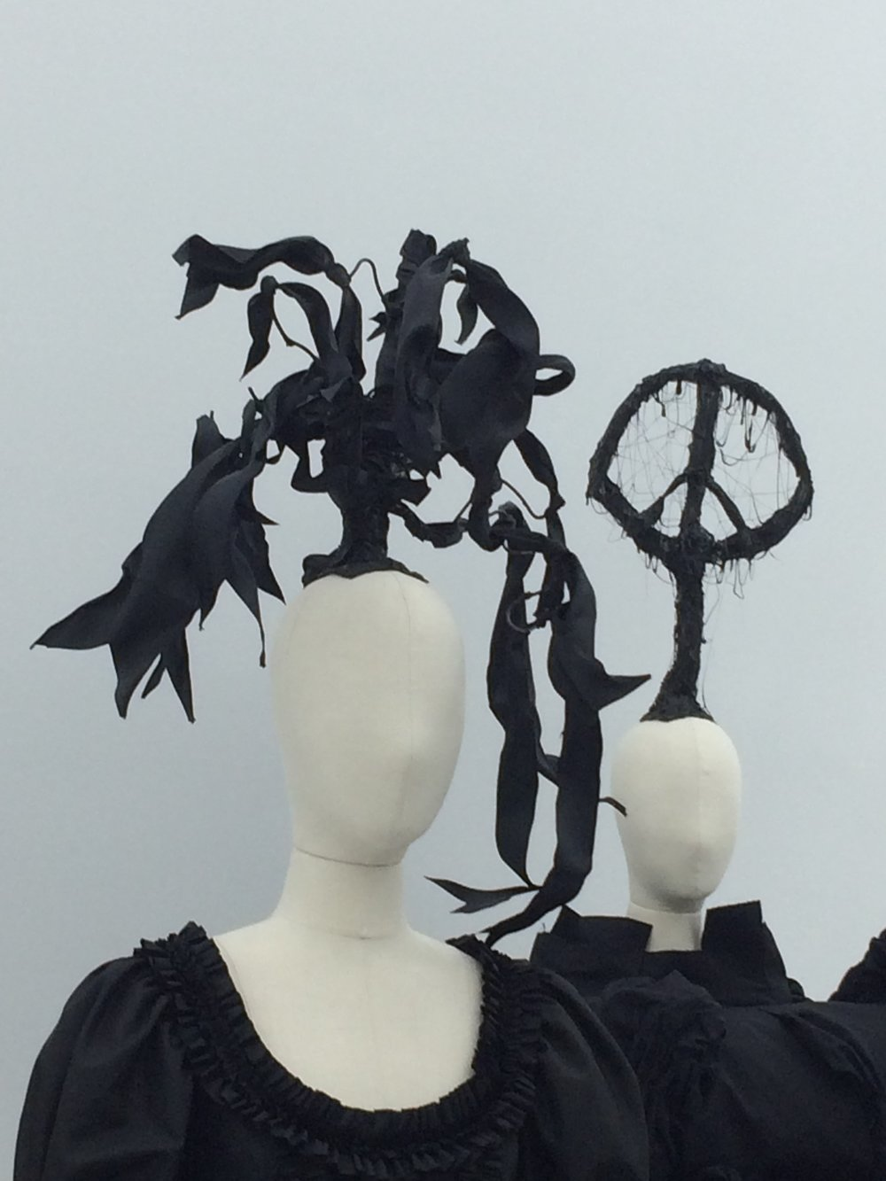 CDG head dresses.jpg
