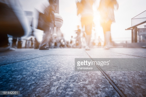 Photo by shansekala/iStock / Getty Images