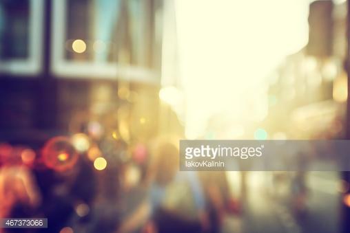 Photo by IakovKalinin/iStock / Getty Images