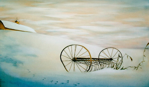 Barn_Wheels.jpg