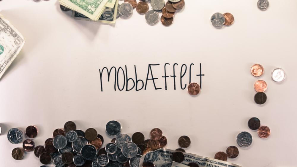 mobbæffectcoin.jpg