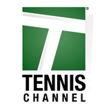 Tennis Channel.jpg