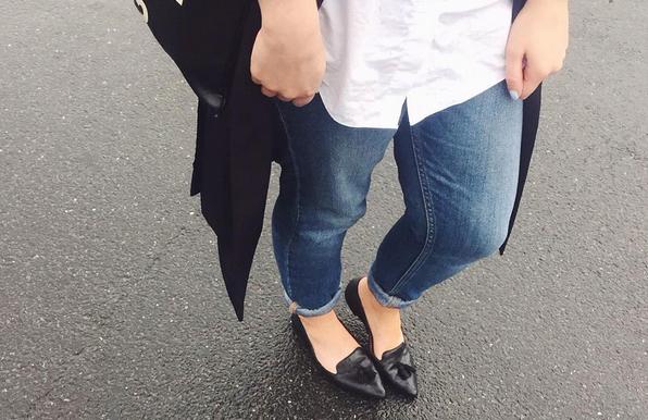 jeans (1 of 1).jpg