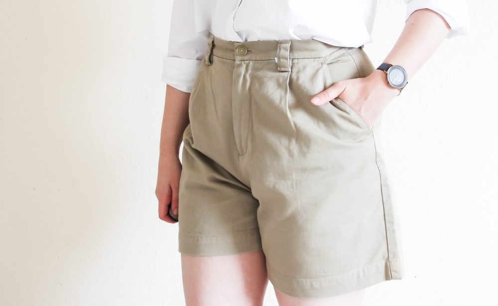 shorts (1 of 1).jpg
