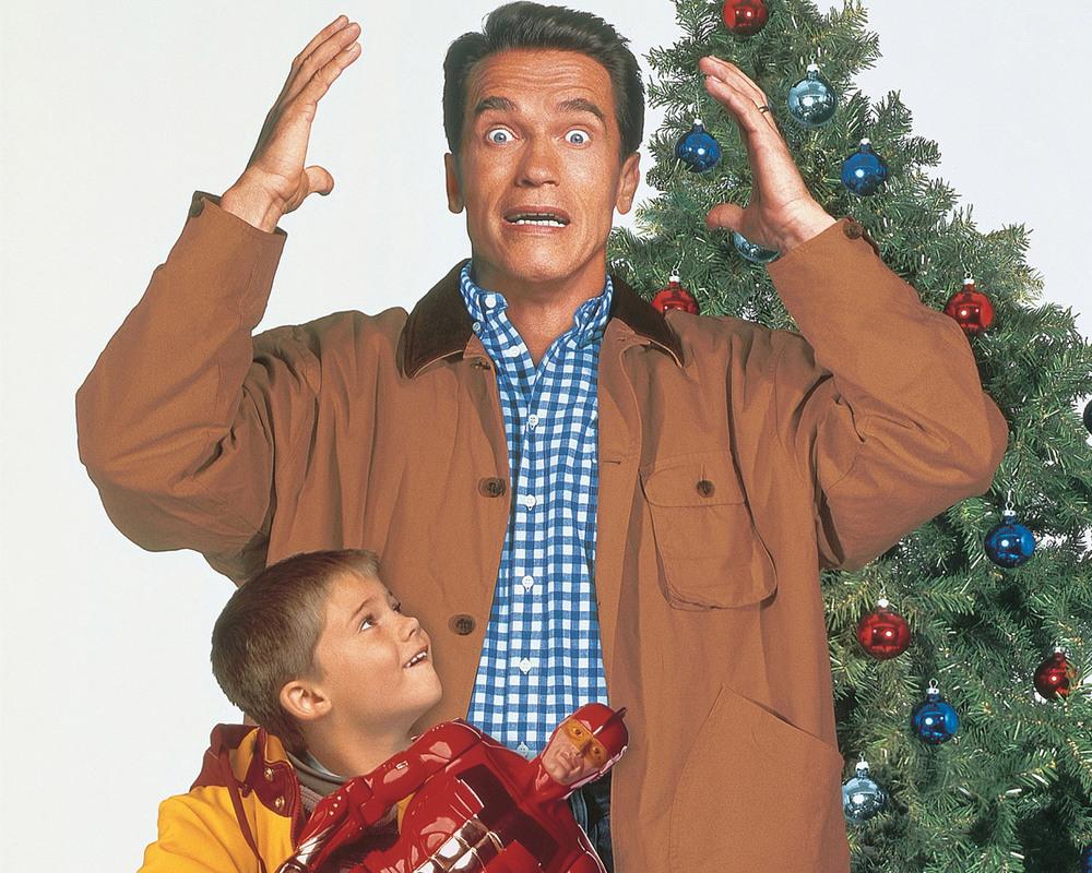 Jingle-All-the-Way.jpg