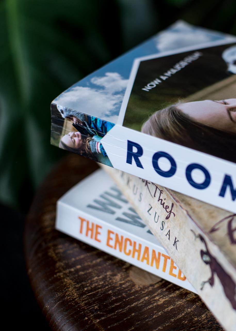room emma donoghue