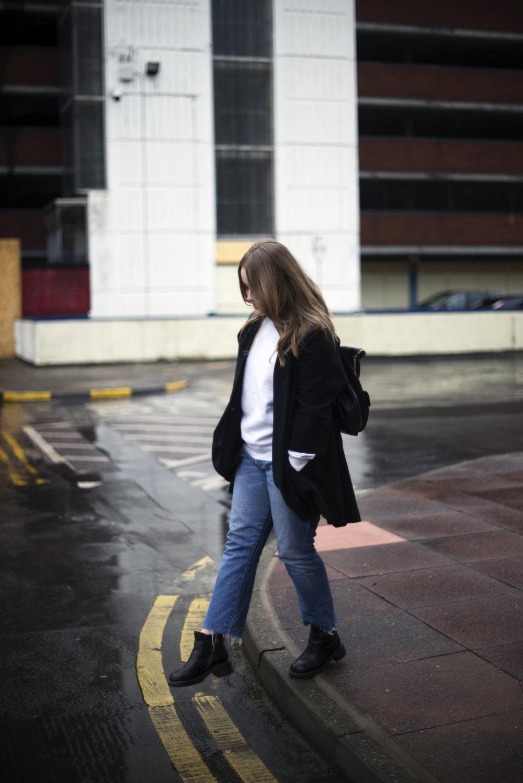 uk fashion lifestyle blog