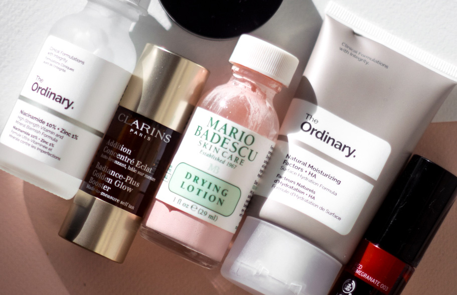 current+favourite+beauty+products.jpg