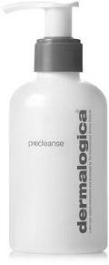 Dermalogica Precleanse, 5.1 oz $40.00