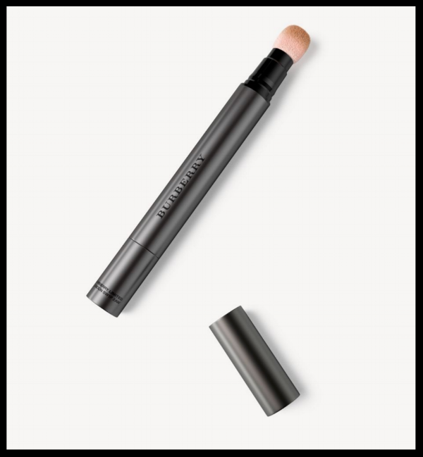 Burberry Cashmere Concealer, $40.00