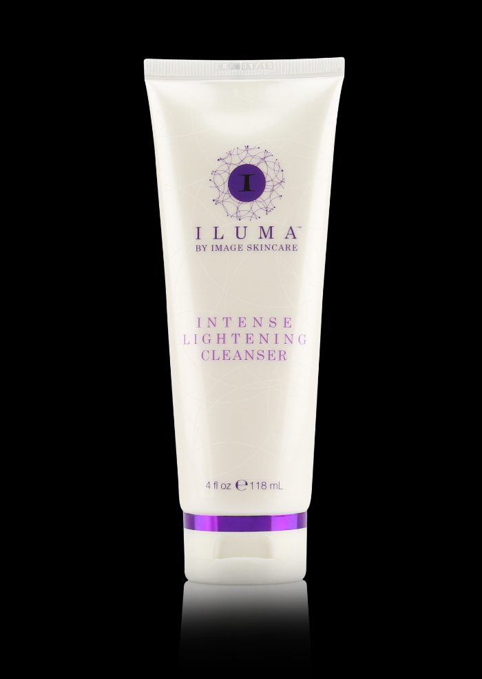 Ilum Intense Lightening Cleanser by Image Skincare, $27.00