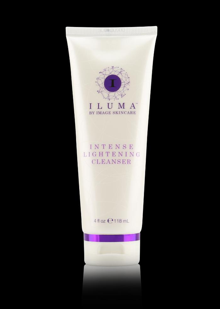 Ilum Intense Lightening Cleanser by Image Skincare, $27.00