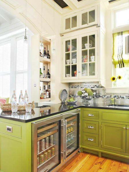 avacado-green-base-cabinets-450x600.jpg