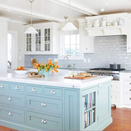baby-blue-painted-kitchen-island-450x450.jpg