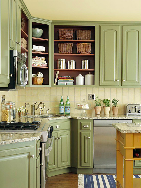 BHG-sage-green-cabinets.jpg