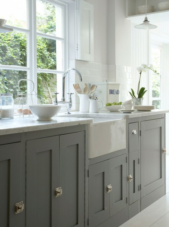 Blog-Con-Queso-gray-cabinets.jpg