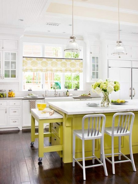 citron-painted-kitchen-island-450x600.jpg