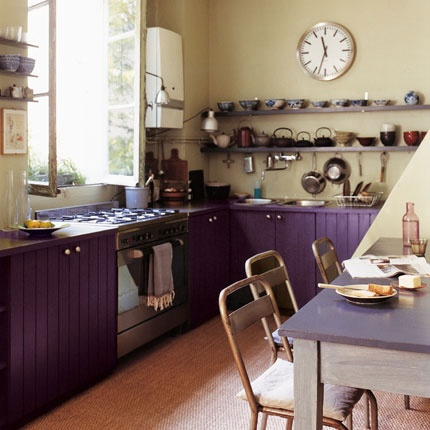 Dark-Purple-Painted-Kitchen-Cabinets.jpg