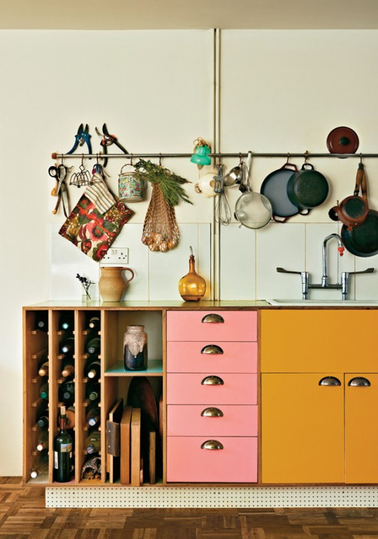 Design-Lovefest-pink-orange-kitchen.jpg