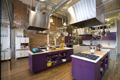 Houzz-purple-cabinetry.jpg