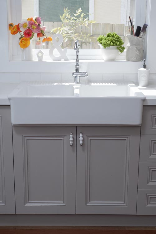 Lilyfield-Life-french-gray-cabinets.jpg