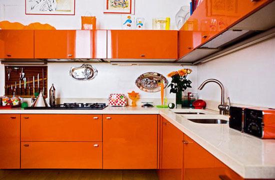 OrangeKitchenCabinets.jpg