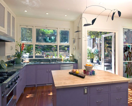 PurpleKitchenCabinets.jpg