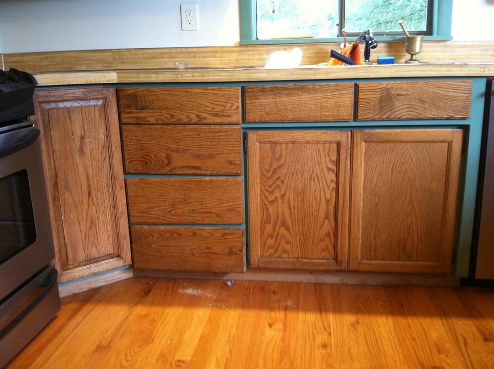 Cabinets 11.JPG