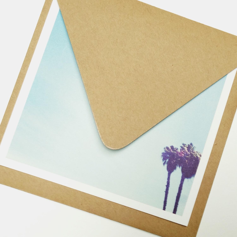 Make custom greeting cards with artifact uprising brunchpants make custom greeting cards with artifact uprising kristyandbryce Images