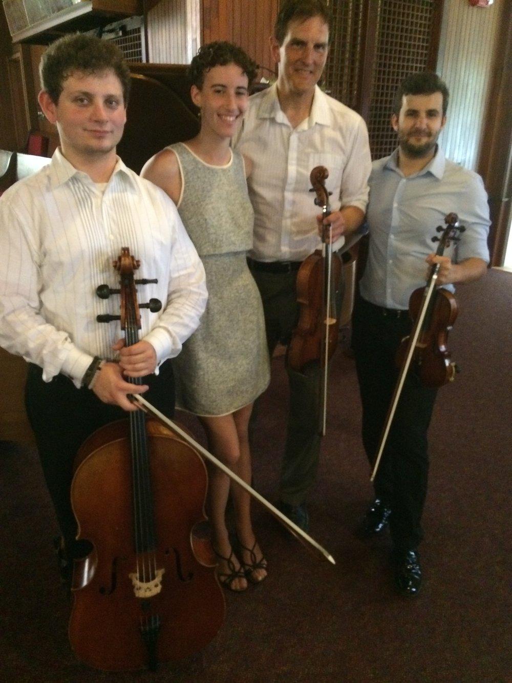 Faure piano quartet pic.JPG