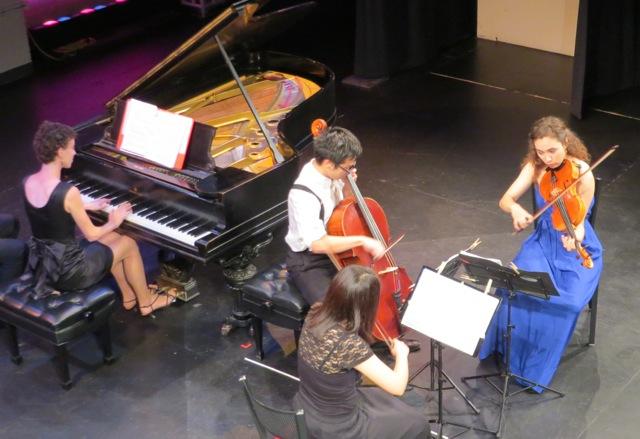 schumann piano quartet pic.jpeg