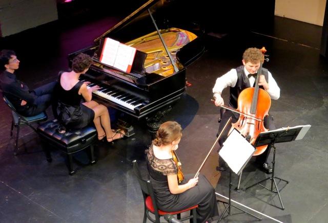 Dvorak Piano Trio.jpeg
