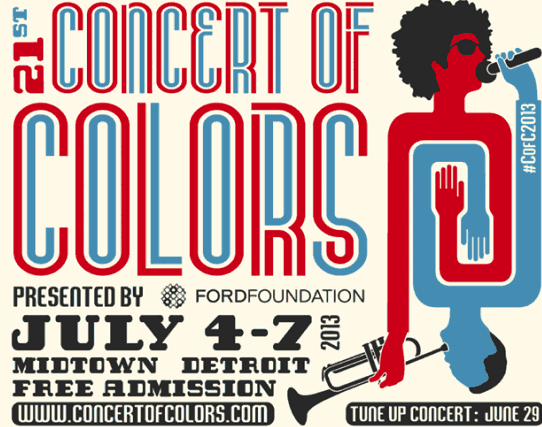 concert of colors crop.png