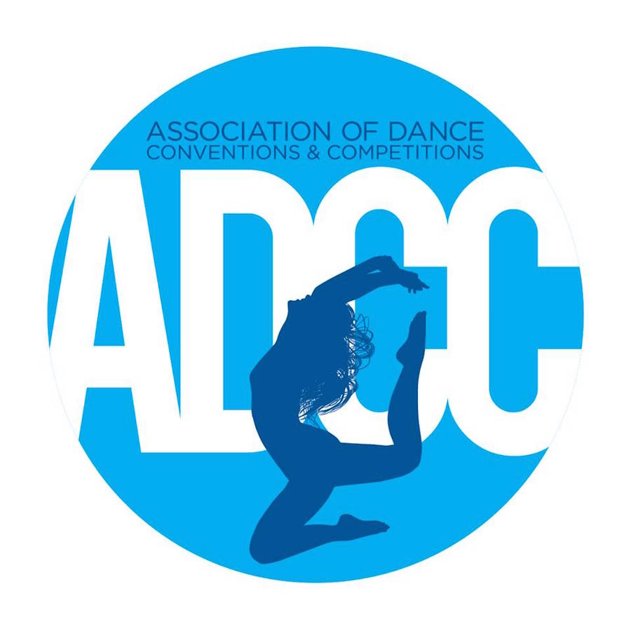 The Association of Dance Conventions & Competitions