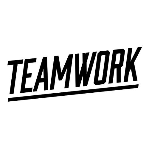Teamvvork