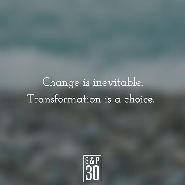 Don't fear change. Use it as an opportunity to become your next upgrade. ⠀ --⠀ Change is inevitable. Transformation is a choice.⠀ .⠀ .⠀ .⠀ #transform #transformation #transformationtuesday #bettereveryday #progress #improvement #growth #learning #change #changemanagement #growthmindset #hardwork #workharder #hustlementality #grindlife #grindmentality #riseandgrind #entrepreneur #entrepreneurs #entrepreneurship #entrepreneurlife #entrepreneurquotes #entrepreneurquote #businessquotes #leadership #leadershipquotes #quotepic #quotepics #hustle #grind