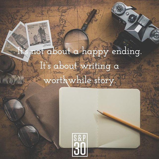 If you're too fixated on the destination, chances are that you won't be fully present during the important moments of the journey. So, set your goals and chase your vision, yes; just don't forget that life is a mural of moments that you control. ⠀ It's not about a happy ending. It's about writing a worthwhile story.⠀ .⠀ .⠀ .⠀ #inspiration #inspiring #inspiringquote #inspiringquotes #inspiredlife #liveinspired #lifequote #quote #quotes #quotepic #dailywisdom #instaquote #qotd #quoteoftheday #instaquote #happiness #happinessquotes #behappy  #fulfillment  #liveboldly #bebold #adventure #lifesanadventure #nomadlife #nomad #risktaker #adventurelife #nomadic #nomadiclife #explore