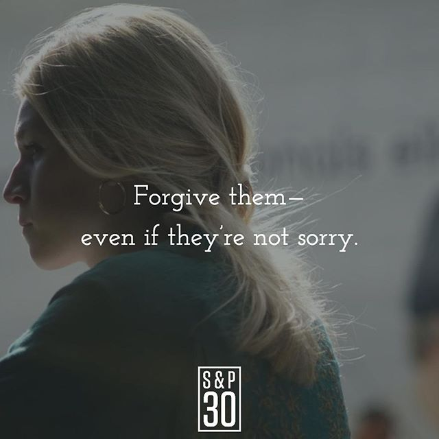 Forgive them—even if they're not sorry. There's no sense giving someone free rent in the landscape of your mind if they're not lifting you up. ⠀ .⠀ .⠀ .⠀ .⠀ #forgiveness #compassion #inspiration #inspiring #inspiringquote #inspiringquotes #inspiredlife #lifeinspired #timemanagement #quote #quotes #quotepic #dailywisdom #instaquote #qotd #quoteoftheday #instaquote #happiness #happinessquotes #behappy #wellness #love #loveothers #loveoneanother #loveeachother #riseabove #riseup #overcome