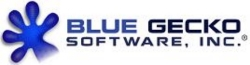Welcome to Blue Gecko Software, Inc.