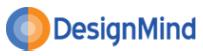 DesignMind.png