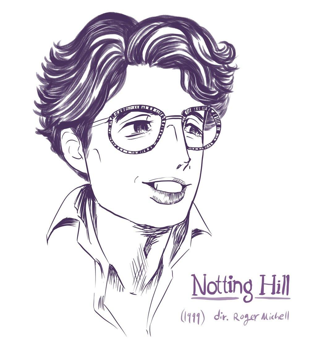 hugh-grant-notting-hill.jpg