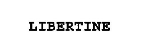 logo-1.ashx.jpeg