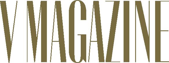 v-magazine.png