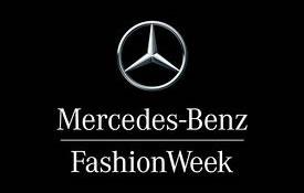 mercedes-benz-fashion-week-new-york-logo-black.jpg