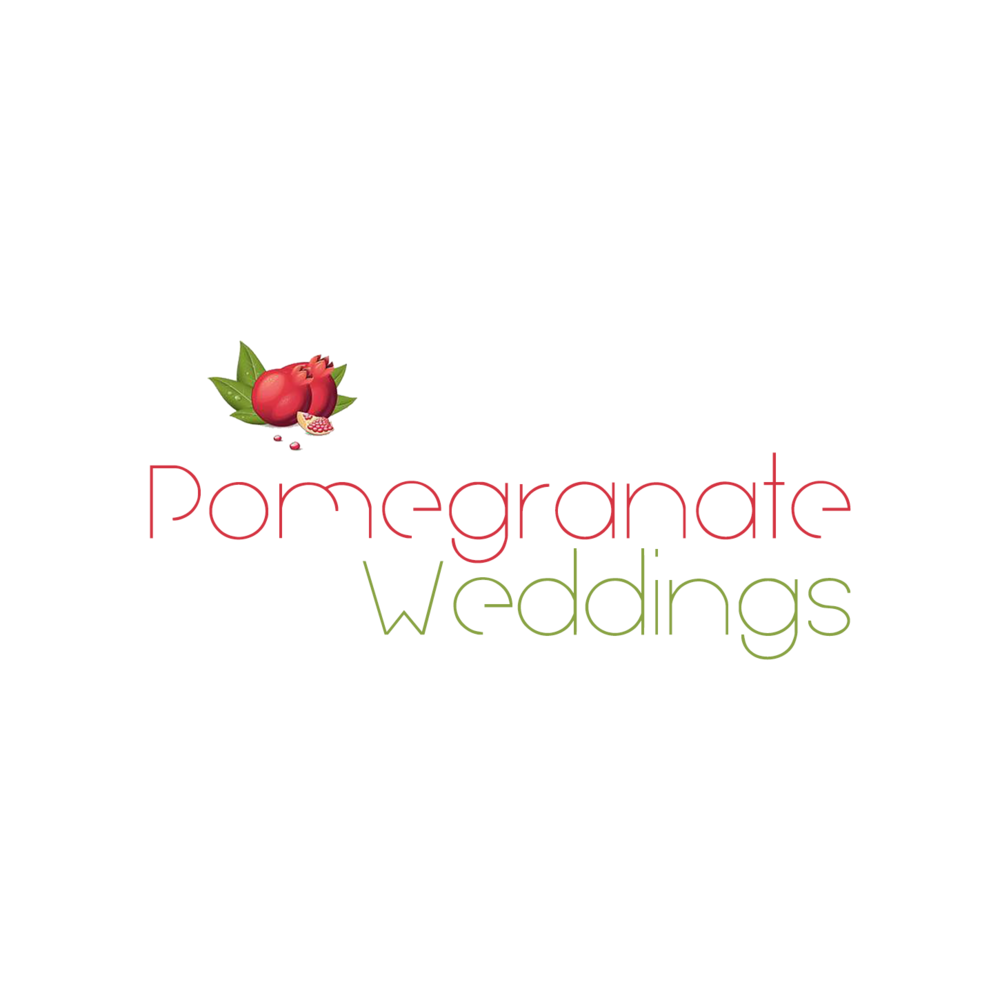 pomegranite_1 logo copy.png