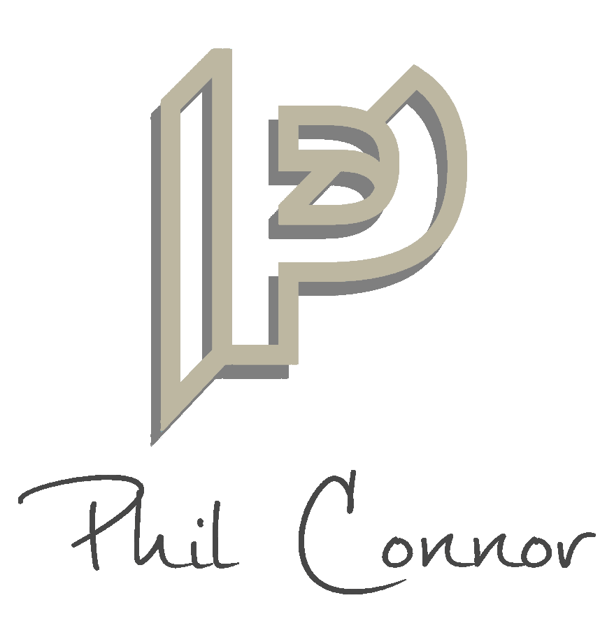 Phil Connor - Fashion Photographer