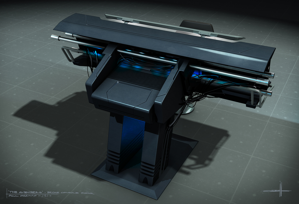console_render_rear_001b copy.jpg