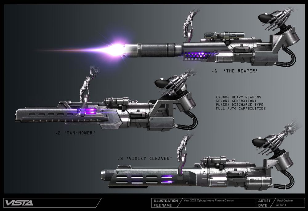 2029_Plasma_Cannons_001f_sm.jpg