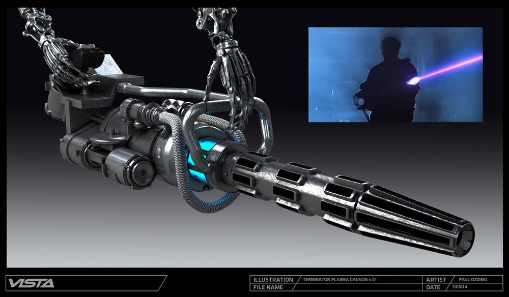 Terminator_Plasma_Cannon_v01_2_3_14_PO_sm.jpg