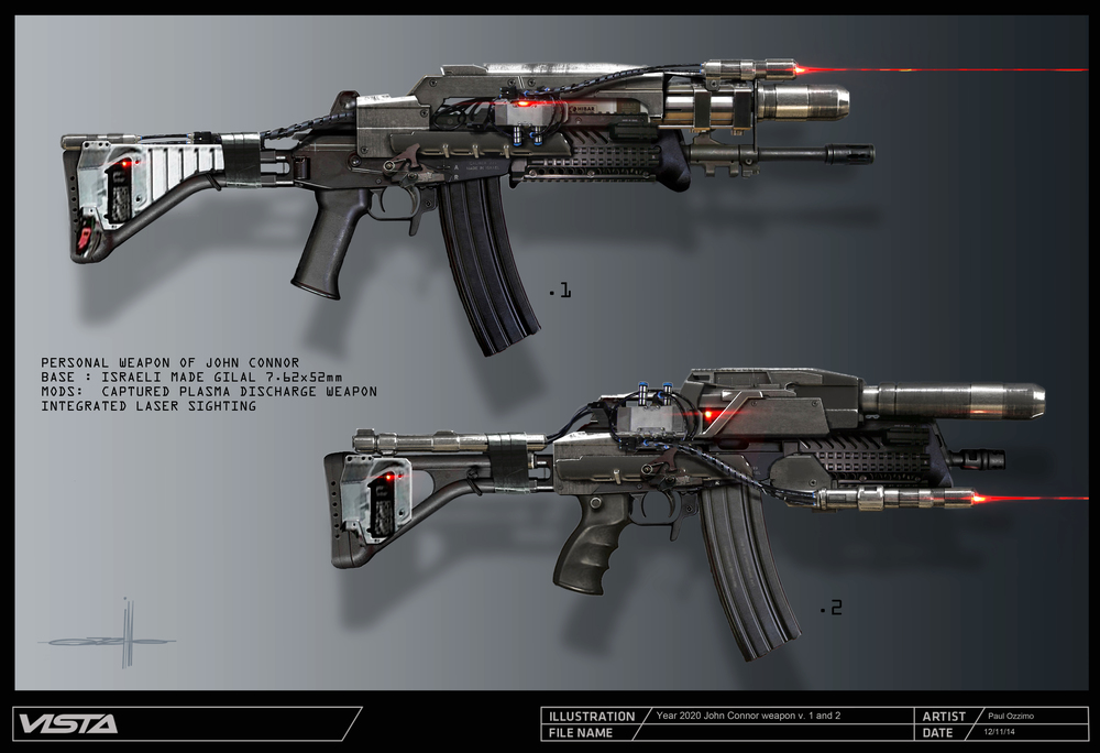 2020_John_Connor_weapon_01c_sm.jpg